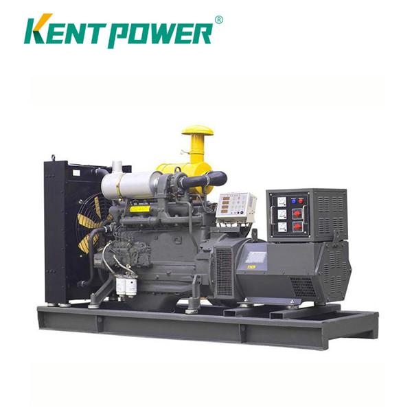 KT-Deutz Series Diesel Generator