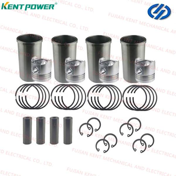 Yangdong diesel engine spare parts (5)